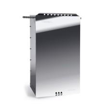 Füstölőszekrény 38x27x80 cm
