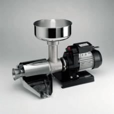 Passzírozó N.5 0,4 LE - Reber 9004 N